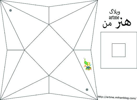 http://s8.picofile.com/file/8367236526/tt_pyramid_lg.jpg