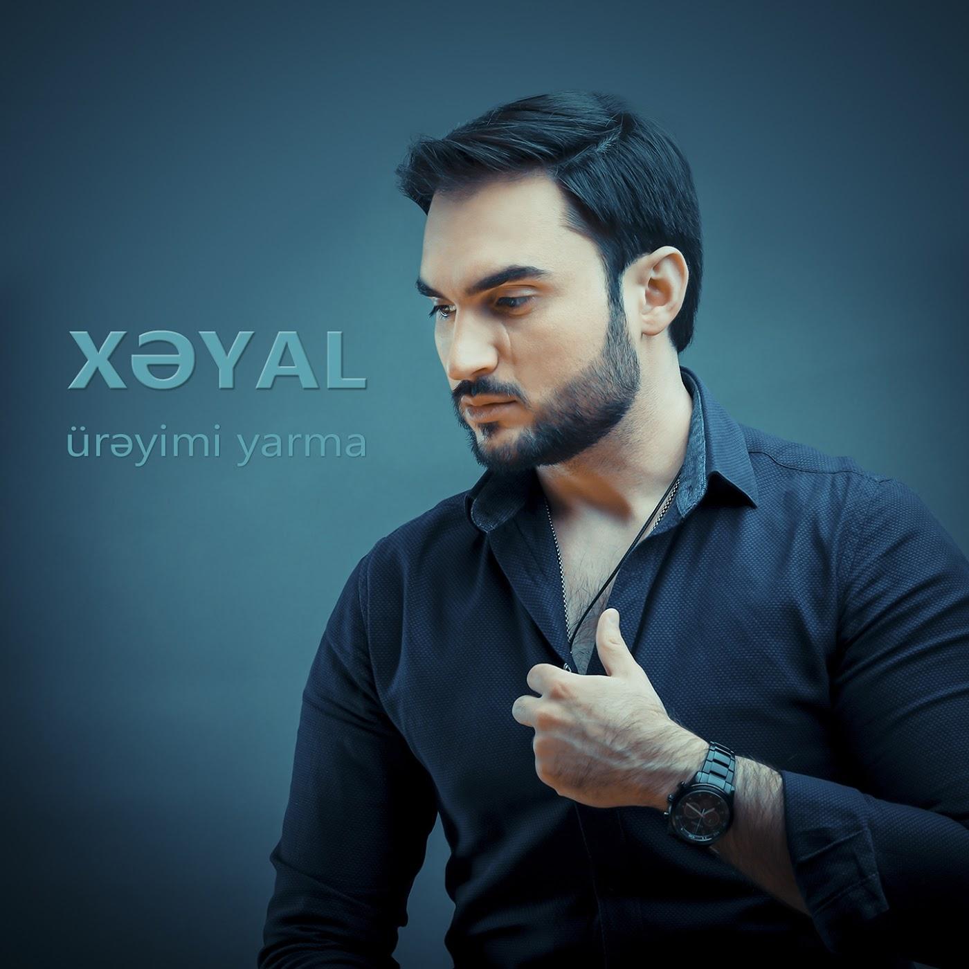 http://s8.picofile.com/file/8367264534/36Xeyal_Ureyimi_Yarma.jpg