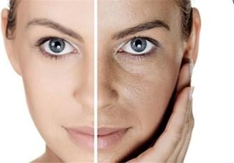 مراقبت از پوست صورت براي داشتن صورت شفاف و جذاب