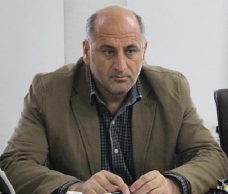 تالش نائب قهرمان کشتی نونهالان استان گیلان شد