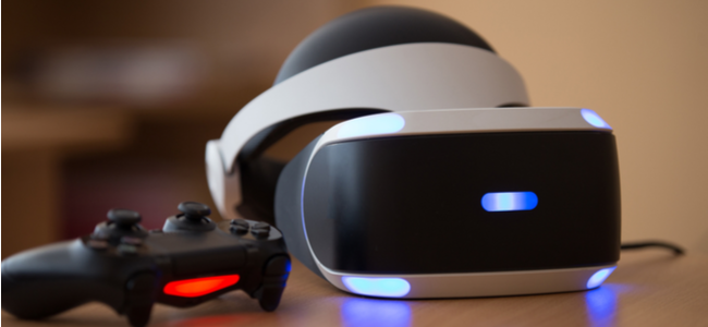 How to Properly Set Up PlayStation VR
