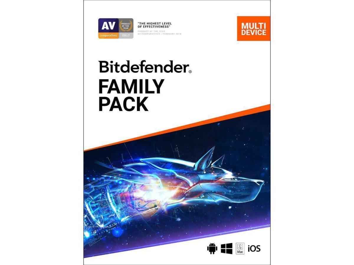 Bitdefender Family Pack 2019 Multi Device bitdefender family pack 2019-multi device Bitdefender Family Pack 2019-Multi Device Bitdefender Family Pack 2019 Multi Device