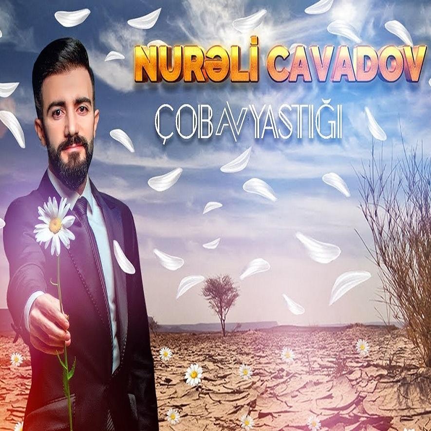 http://s8.picofile.com/file/8367452584/20Nureli_Cavadov_Cobanyastigi.jpg