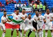 فهرست گرانقیمتترین بازیکنان لیگ ایران مشخص شد