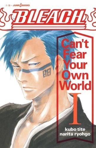 Cover_Bleach_Can_t_Fear_Your_Own_World