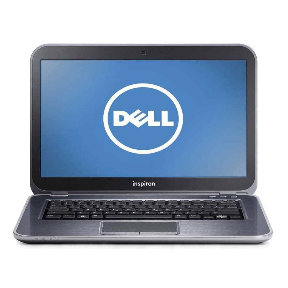 لپ تاپ استوک دل مدل DELL Inspiron 5423