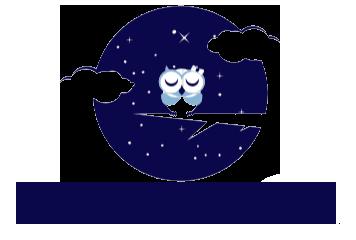Code Design Center