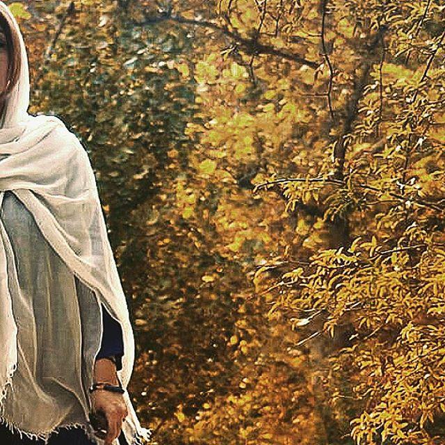 دانلود آهنگ دختر افغان از حبیب مهاجر