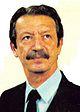 شاپور بختیار نخست وزیران ایران