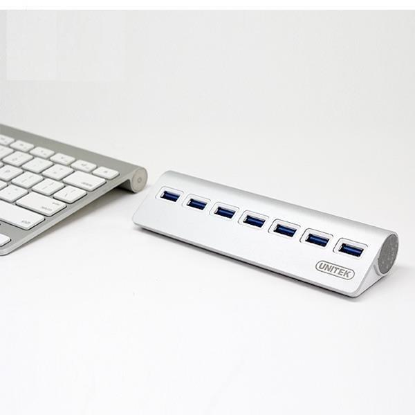 Unitek Y-3187 7Port USB 3.0 Charging Hub unitek y-3187 7port usb 3.0 charging hub Unitek Y-3187 7Port USB 3.0 Charging Hub Unitek Y 3187 7Port USB 3 0 Charging Hub