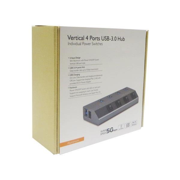 Faranet FN-U3H440S 4Port USB 3.0 HUB faranet fn-u3h440s 4-port usb 3.0 hub Faranet FN-U3H440S 4-port USB 3.0 HUB Faranet FN U3H440S 4 port USB 3 0 HUB