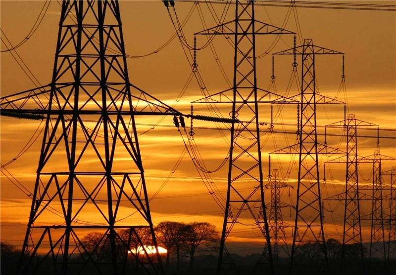 فرسودگی شبکه برق به یکی از بزرگترین معضلات شهرستان رشت تبدیل شده است
