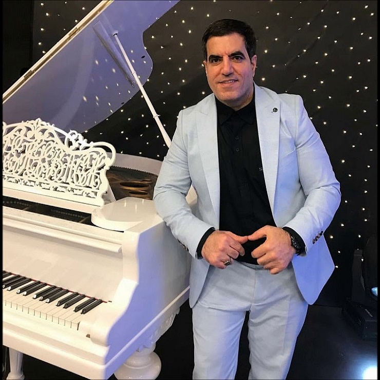 http://s8.picofile.com/file/8368484900/21Vusal_Eliyev_Mumkunsuz_Mehebbet.jpg