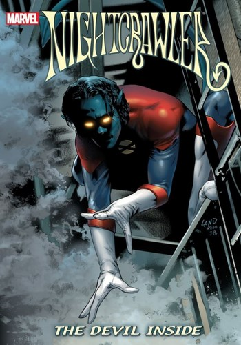 Cover_Nightcrawler_The_Devil_Inside