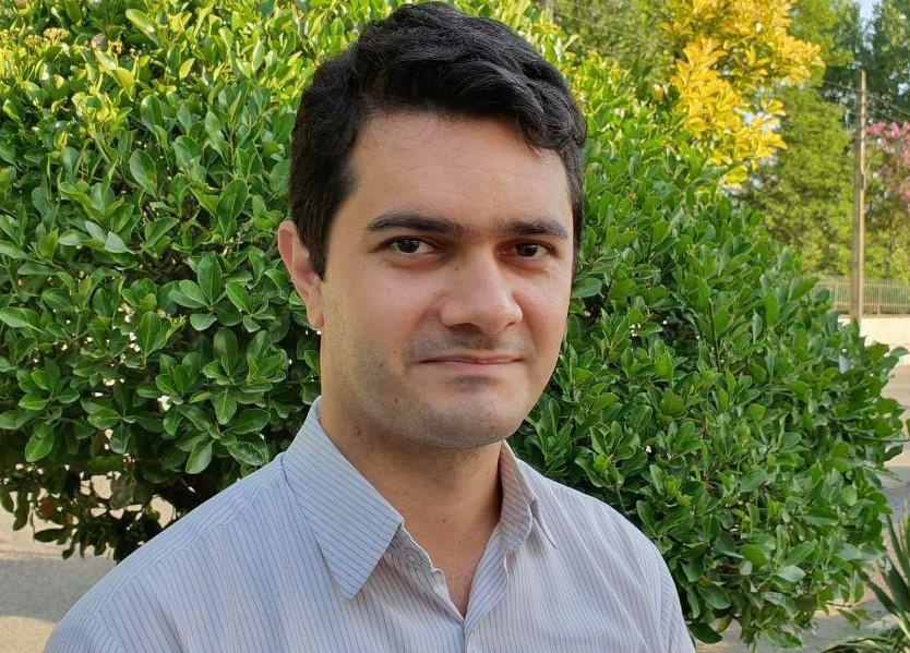 مهاجرت به استان گیلان و ضرورت برنامهریزی برای ارتقای زیرساختها