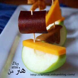 http://s8.picofile.com/file/8368922942/fb810373a5779b2f746e7b543b979b5f.jpg