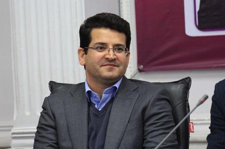 فرماندار آستارا بر مهارت آموزی دانش آموزان تاکید کرد