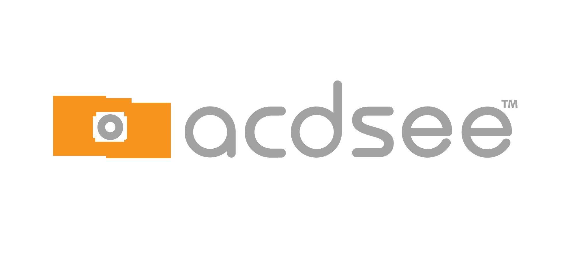 دانلود نرم افزار ACDSee Photo Studio Ultimate 12.1.1.1673