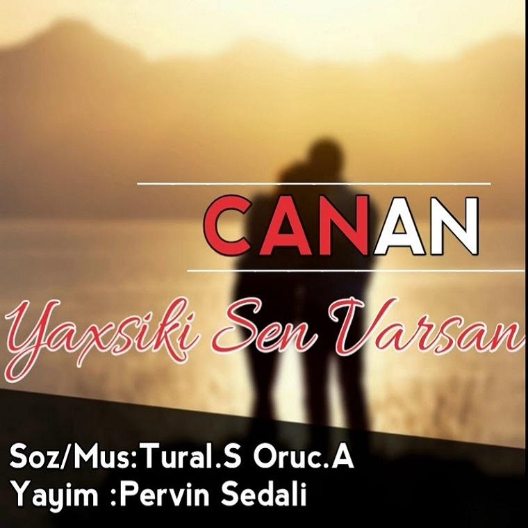 http://s8.picofile.com/file/8374084100/05Canan_Yaxsi_Ki_Sen_Varsan.jpg